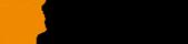 the tiger host logo